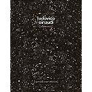 Ludovico Einaudi: Elements (Deluxe Edition) [CD]+[DVD]