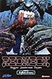 Redneck: 1