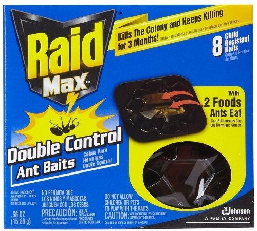 raid-max-ameisenkoder-doppelter-schutz-8-stuck