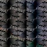 4096 Colours (Konx-om-Pax Remix)