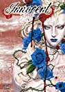 Innocent Rouge, tome 2