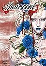 Innocent Rouge, tome 2 par Sakamoto