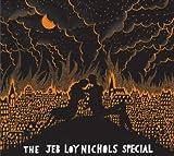 Songtexte von Jeb Loy Nichols - The Jeb Loy Nichols Special