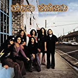 Lynyrd Skynyrd: Pronounced Leh-Nerd Skin-Nerd (Audio CD)