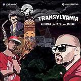Transylvania (feat. W.Y.D., Mr. Sax)