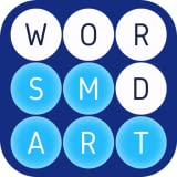 Word Smart - A Brain Training Game to Find Hidden Words
