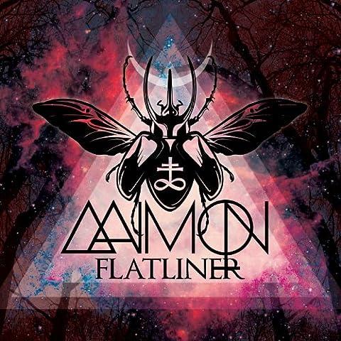 Flatliner [Import anglais]