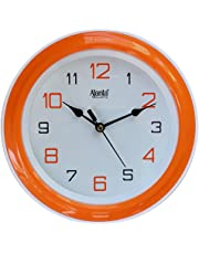 Ajanta Wall Clock for Home and Office