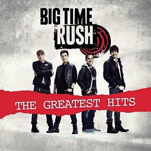 big-time-rush