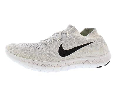 Nike Free 3.0 White
