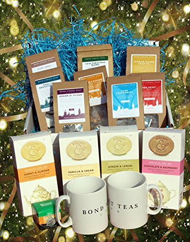 tea-connoisseurs-gift-collection
