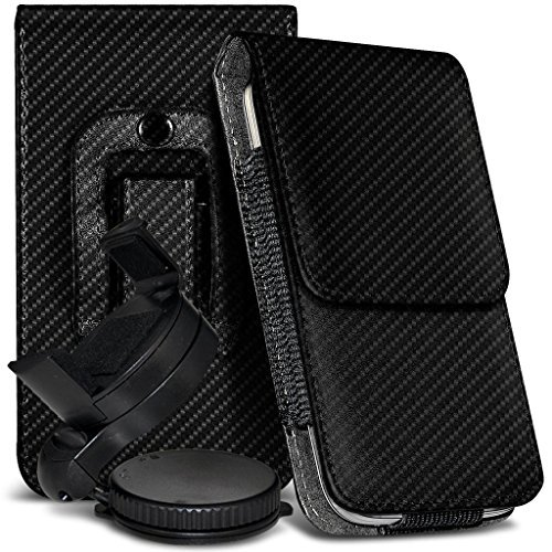 n4u-onliner-apple-iphone-6-plus-premium-carbon-fibre-pouch-belt-holster-skin-case-cover-mini-car-hol
