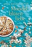 #4 der BILD-Bestseller-Liste von Anja Saskia Beyer  Als Milla in Berlin vom Tod ihrer spanischen Großmutter erfährt, ist sie mehr als überrascht. Dachte sie doch, ihre Großmutter sei schon vor vielen Jahren verstorben. Zumindest hatte das...