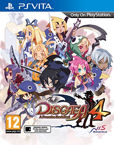 nis-189960-disgaea-4-a-promise-revisited-playstation-vita