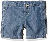 Mexx Mx3023229, Shorts Bambino
