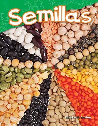 Semillas (Seeds) Descargar ebooks PDF