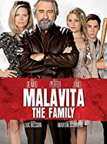 Malavita - The Family hier kaufen