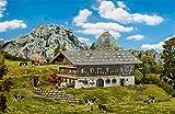 Faller 130553 Großer Alpenhof