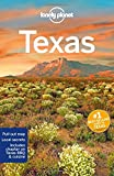 Texas (Lonely Planet Travel Guide)