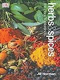 Herbs & Spices price comparison at Flipkart, Amazon, Crossword, Uread, Bookadda, Landmark, Homeshop18