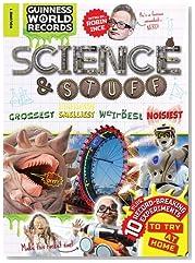 Science & Stuff