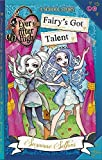 Fairy's Got Talent: A School Story, Book 4 - Best Reviews Guide