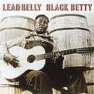 Betty Black - 180gr/2lp Gatefold [Vinyl LP] [Vinyl LP]