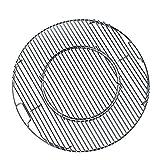 Flash - runder Grillrost - 57 cm
