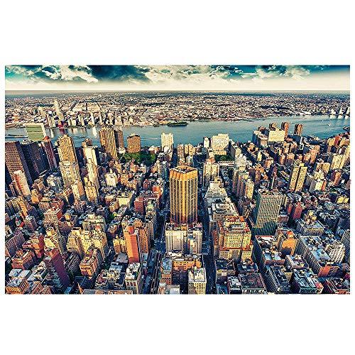 USA Fototapete Bestseller