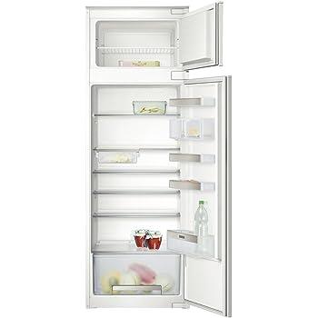 AEG SDS41200S0 Einbau Kühl-Gefrier-Kombination: Amazon.de