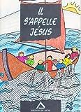 Image de He is Called Jesus