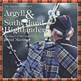 Famous Songs Of The British Isles: A Fine Old English Gentleman / To Be A Farmers Boy / Here's A Health Unto His Majesty / The British Grenadiers / The Minstrel Boy / Annie Laurie / Men Of Harlech (Medley)