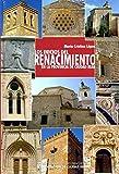 Inicios del Renacimiento en la provincia de Ciudad Real,Los (Colección General)