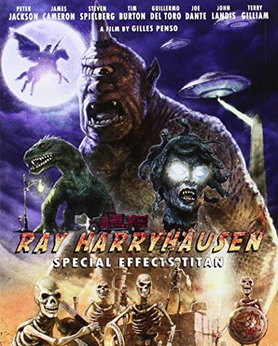 ray-harryhausen-special-effects-titan-blu-ray