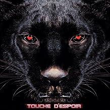 Touche d'espoir (réédition 2005)