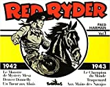 Red Ryder - 1942-1943
