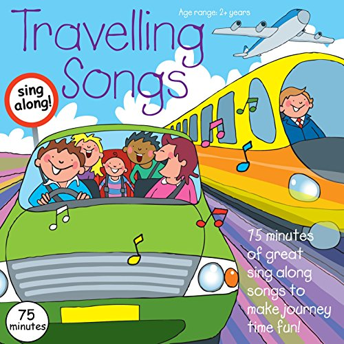 Travelling Songs