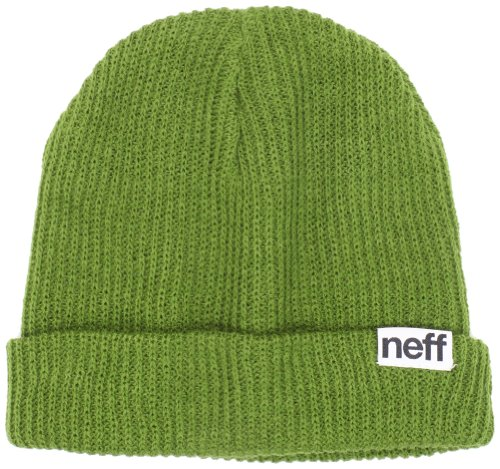 neff-fold-beanie-hat