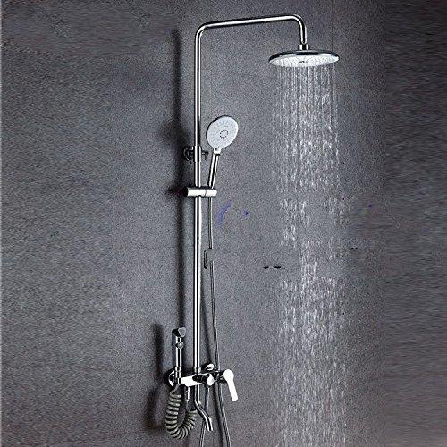 XBR fonction douche multi multi fonction douche douche