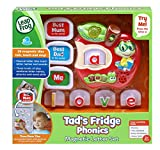 Best LeapFrog Fridge Magnets - Leapfrog Tad's Fridge Phonics Review