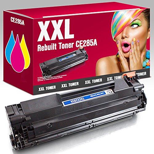 ms-point-r-compatible-toner-cartridge-replaces-hp-ce285a-laserjet-pro-mfp-series-m-1130-m-1136-m-113