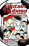 Captain Tsubasa: Die tollen Fußballstars, Band 2 bei Amazon kaufen