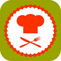 recipes using ingredients