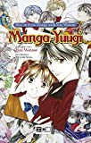 How To Draw Manga with Yuu Watase