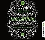 Magisterium - Der Schlüssel aus Bronz...