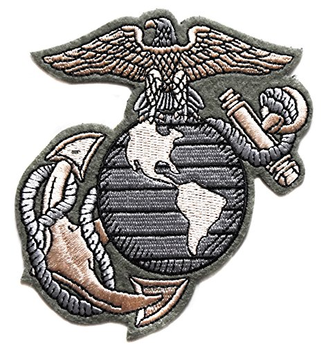 ecusson-insigne-us-marines-army-armee-usa-10x95cm-seal-special-force