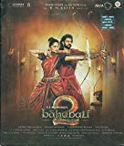 #6: Bahubali 2: The Conclusion