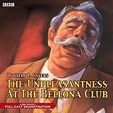 The Unpleasantness At The Bellona Club (BBC...