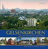 Gelsenkirchen: Die schönsten Seiten - At its best
