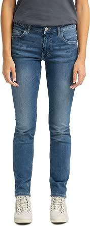 MUSTANG Rebecca Jeans Slim Donna